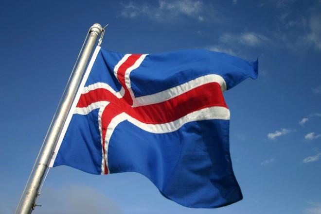 İzlandalıların Türk Nefreti