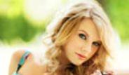 Ünlü Şarkıcı Tylor Swift, Facebook Üzerinden Sevgili Avına Çıktı