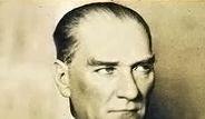 Atatürk İle İlgili Sır Belge