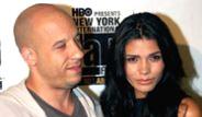 Vin Diesel 'Eşcinsel' Olduğu İddialarına Çok Kızdı