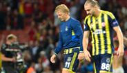 Fenerbahçe Twitter'ı Salladı