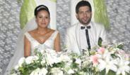 Niran Ünsal, Kızını Evlendirdi
