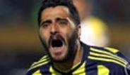 Fenerbahçe'nin Kaybettiği Dünya Yıldızları