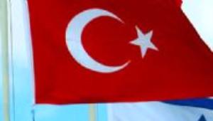 Türkiye İsrail gerginliğinin nedenleri