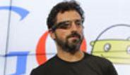 Google'ın Patronu Yeni Sevgilisini Buldu