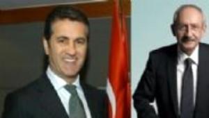 Sarıgül'den Kılıçdaroğlu'na cevap.
