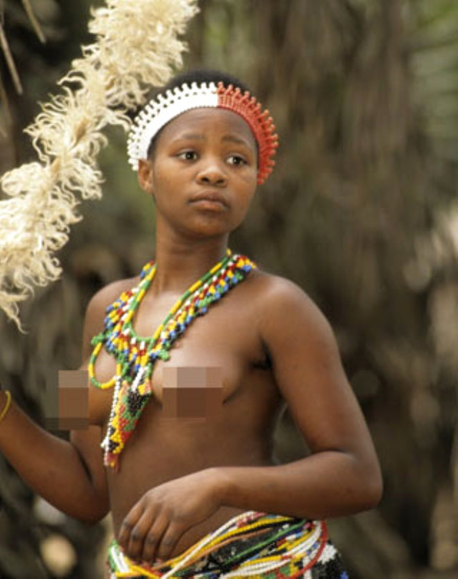 images-of-tribal-nudity