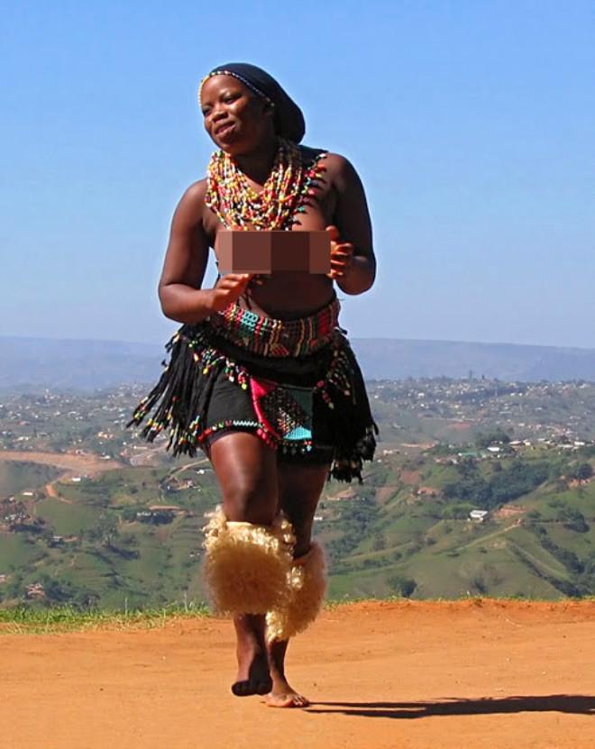 негритоски танцуют онлайн видео что при