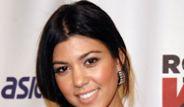 Kardashian Ailesi Paraya Doymuyor