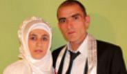 Hakkari'nin Pınarca Köyünde 25 Yıl Sonra  İlk Kez Düğün  Yapıldı