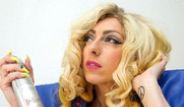 Lady Gaga'ya Benzemek İçin Milyarlar Harcadı