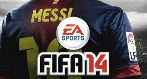 İşte FIFA 14'e Göre En İyi 50 Futbolcu