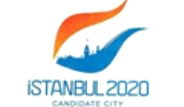 2020 Olimpiyat Oyunları ile Yapılması Planlanan Projeler