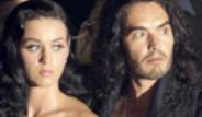 Katy Perry'nin Eski Kocasından Güzel Yıldızı Kızdıracak Şok Açıklamalar