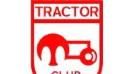 İran'da Bir Türk Takımı: Tractor Sazi