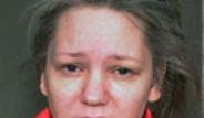 ABD'de 20 Yıldır  İdamı Bekleyen Kadın Serbest Bırakıldı
