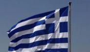 Yunanistan'daki 'Ekonomik Sıkıntı' İntiharlara Neden Oluyor