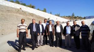 AK Parti Kars Milletvekili Ahmet Arslan Açıklaması