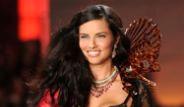 Miranda Kerr, Victoria's Secret Meleği Olamadı