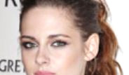 Arap Prens Oyuncu Kristen Stewart ile Görüşmek için Para Ödedi