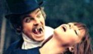Vampirler Gerçekten Varmı?