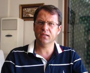 CHP'li Eryılmaz: Başbakanlık Raporları 'Reyhanlı Dosyasını Kapatalım' Diyor