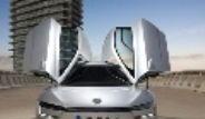 Volkswagen Dünyanın En Az Benzin Yakan Otomobilini Üretti