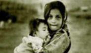 Barzani Mısır'a Satılan Kürt Kızlarını Arıyor