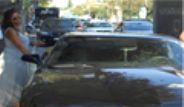 İdo Tatlıses, Derya Tuna'ya Chevrolet Aldı