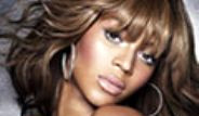 Ünlü Şarkıcı Beyonce'nin 65 Bin Dolarlık Tatil Çılgınlığı