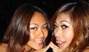 Asya'da Gece Hayatının Başkenti: Pattaya