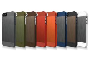 En İyi İphone 5s Kılıf ve Kapakları