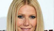 Ünlü Oyuncu Gwyneth Paltrow'un Zor Anları