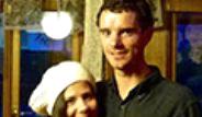 Kenya'da Katliamda Öldürülen Türk Kızı Çıktı