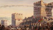Osmanlı Hangi Bölgeyi Ne Kadar Yönetti