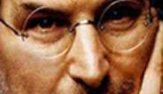 Steve Jobs'un 30 Yıllık Hazinesi Bulundu