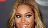 Beyonce, Korumasını Ahlaksız Videoları Yüzünden Kovmuş