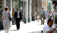 'En Dürüst Milletler' Listesinde Zirve Finlandiyalılar'ın Oldu