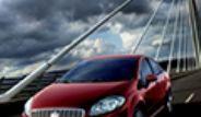 Yerli ve Yabancı En Ucuz Arabalar