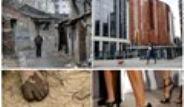 Çinde Adeletsiz Olan Yaşamlar