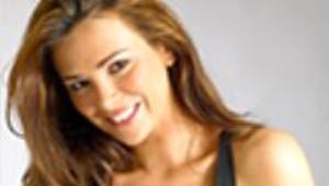 Ünlü Tenisçi Martina Hingis, Eşi Tarafından Dövüldü