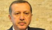 Erdoğan Demokratikleşme Paketini Açıkladı, Twitter'da Yer Yerinden Oynadı