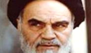 Ruhullah Musavi Humeyni'nin Hayatından Özel Görüntüler