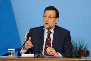 Astana ve Madrid Stratejik Ortaklığı Daha da Geliştirecek