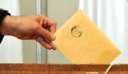 Edirne, Tekirdağ ve Kırklareli'nde Yerel Seçim Anketi