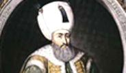 Osmanlı Padişahlarının Burçları