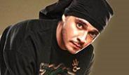 Polis, Ünlü Rapçi Ceza'nın Adresini Instagram Sayfasından Buldu