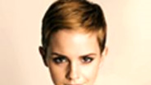 Eski Çocuk Oyuncu Emma Watson'ın Bugünkü Hali