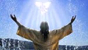 Peygamberlerin Yaptığı Meslekler