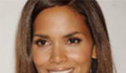 Ünlü Yıldız Halle Berry 47 yaşında Anne Oldu